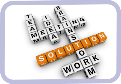Business Solutions with UKBiz.TV
